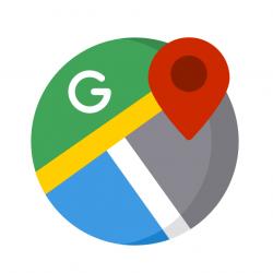 Polskie opinie Google