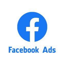Kampania reklamowa Facebook Ads