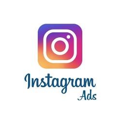 Kampania reklamowa Instagram Ads
