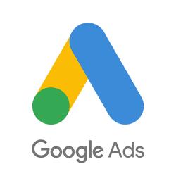 Kampania reklamowa Google Ads