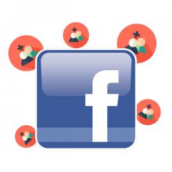 Polskie obserwacje Facebook