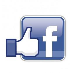 Założenie strony fanowskiej Facebook
