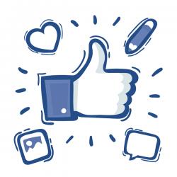 Pakiety z polskimi interakcjami Facebook