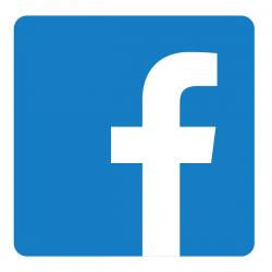 Zrobione polskie FanPage'e Facebook
