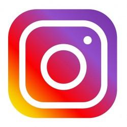Lajki pod zdjęciem Serduszka Instagram