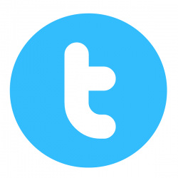 Obserwacje profilu Twitter